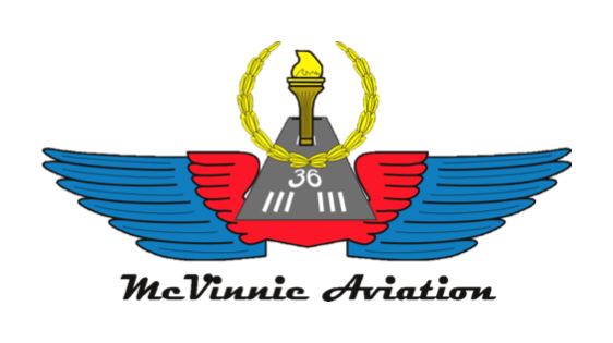 Inspections – McVinnie Aviation